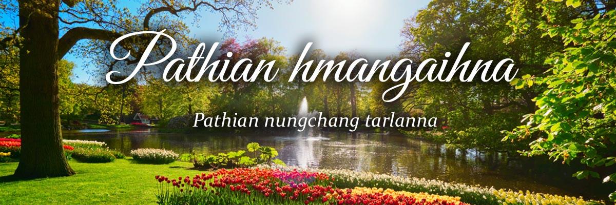 pathianhmangaihna-chin.com